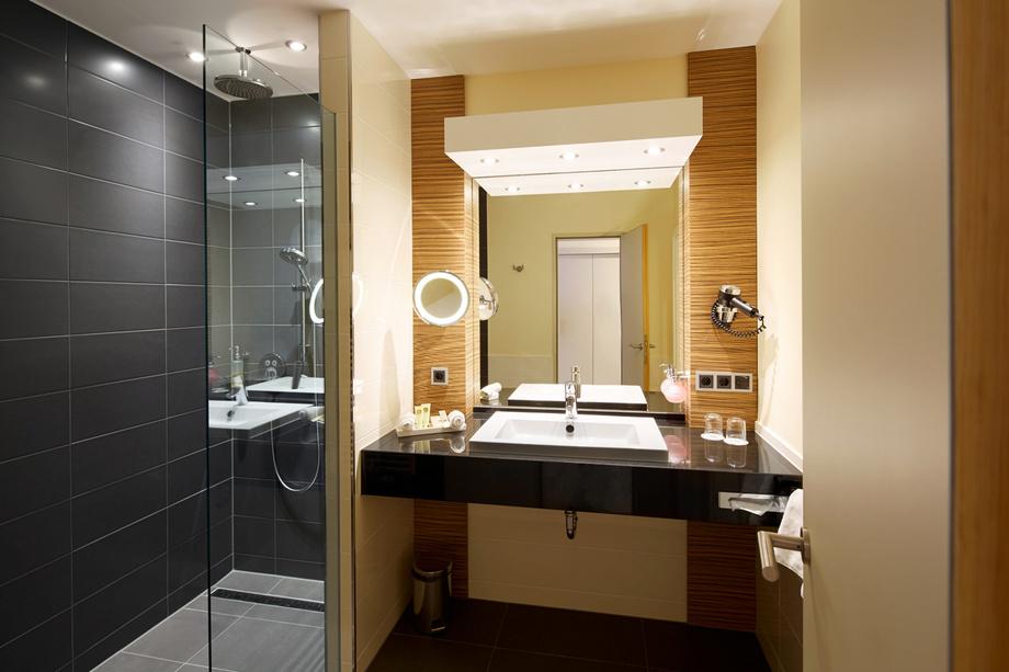 4 sterne superior hotel f r paderborn best western. Black Bedroom Furniture Sets. Home Design Ideas