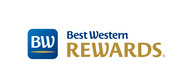 Best Wester Rewards Logo.jpg